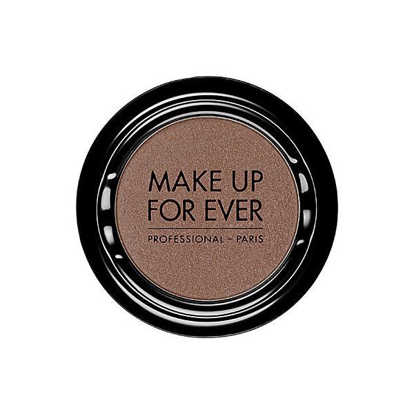 Makeup Forever Artist Shadow Eyeshadow & Powder Blush Refill S-556