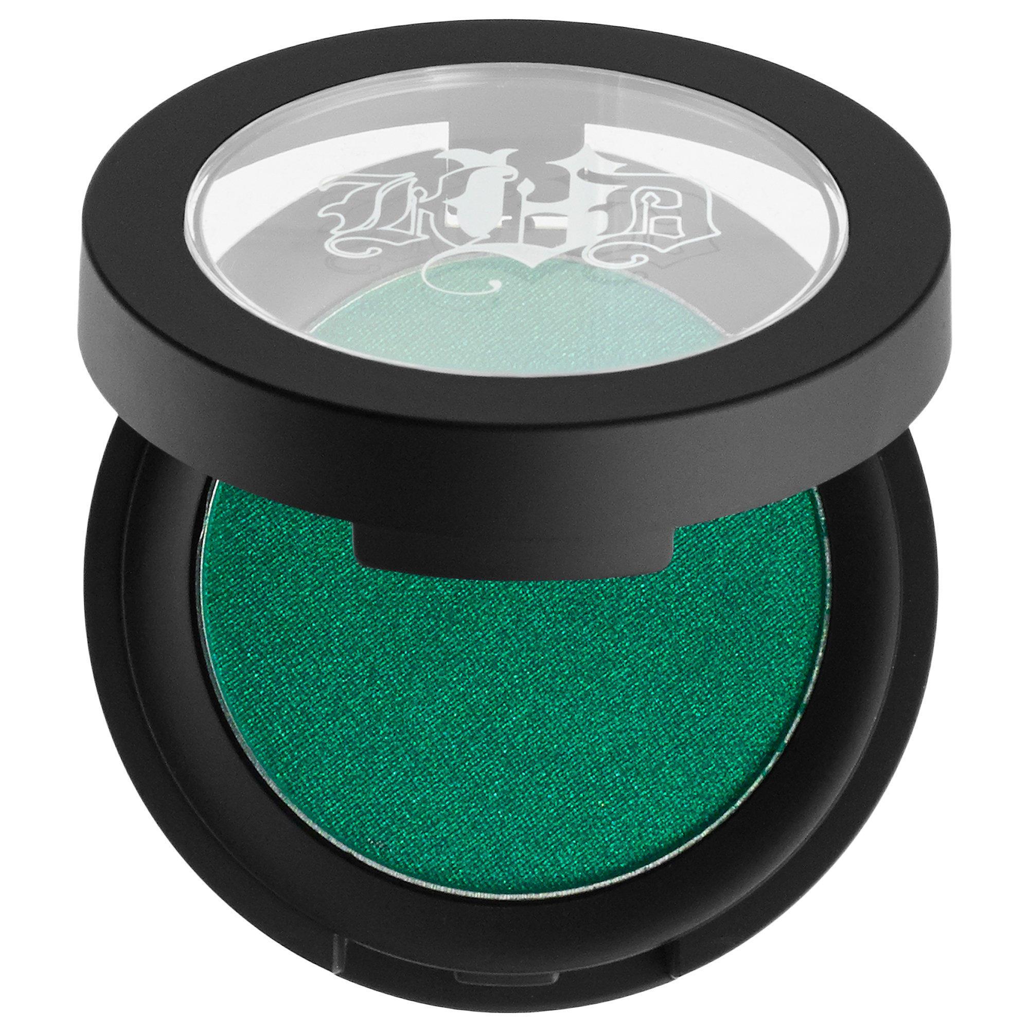 Kat Von D Metal Crush Eyeshadow Iggy