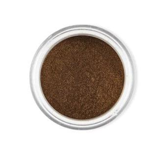 ZOEVA Pure Glam Pigment French Press