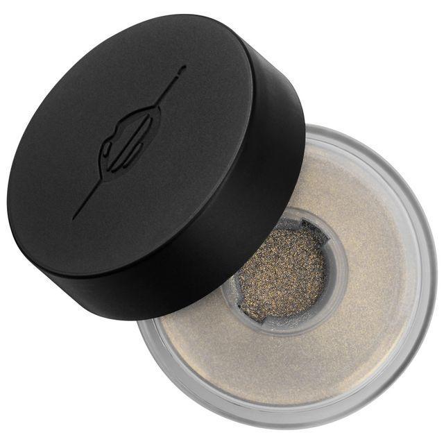 Makeup Forever Star Lit Powder Golden Grey 18