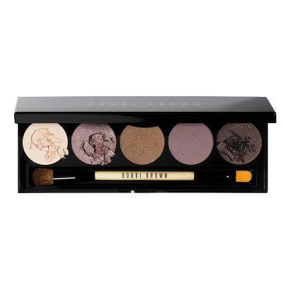 Bobbi Brown Downtown Beauty Eyeshadow Palette