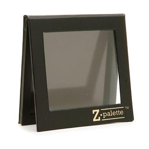 Z-Palette Small Black