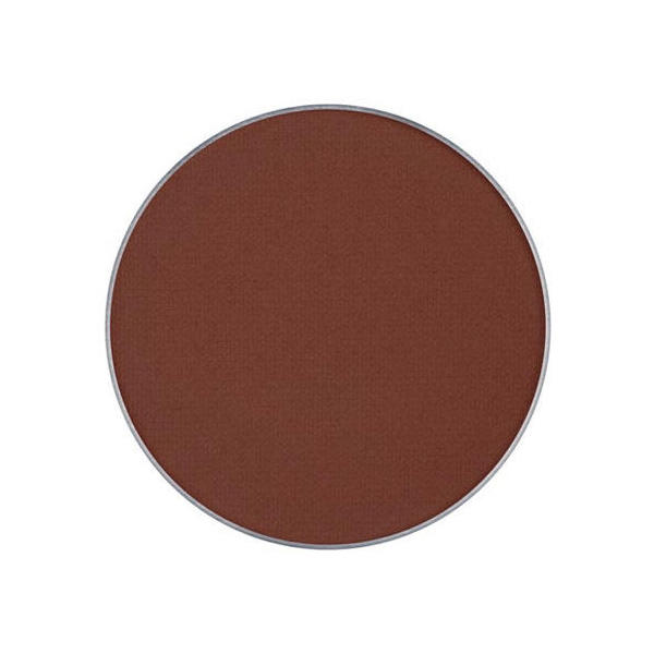 Anastasia Eyeshadow Refill Hot Chocolate
