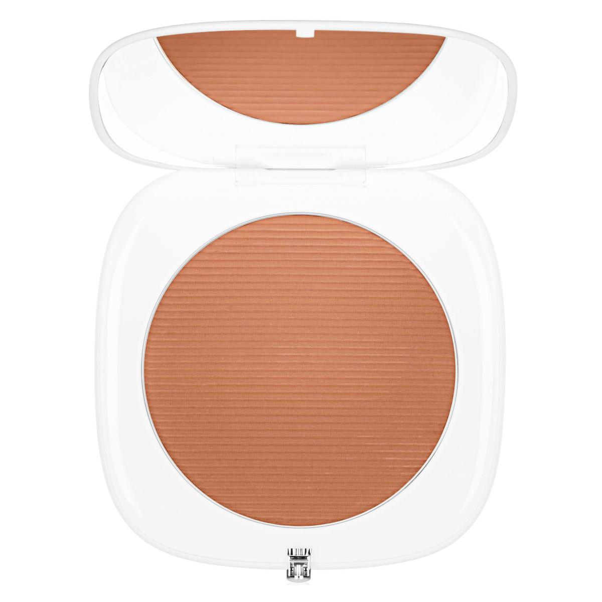 Marc Jacobs Tan-tastic O!Mega Bronzer Coconut Perfect Tan 104