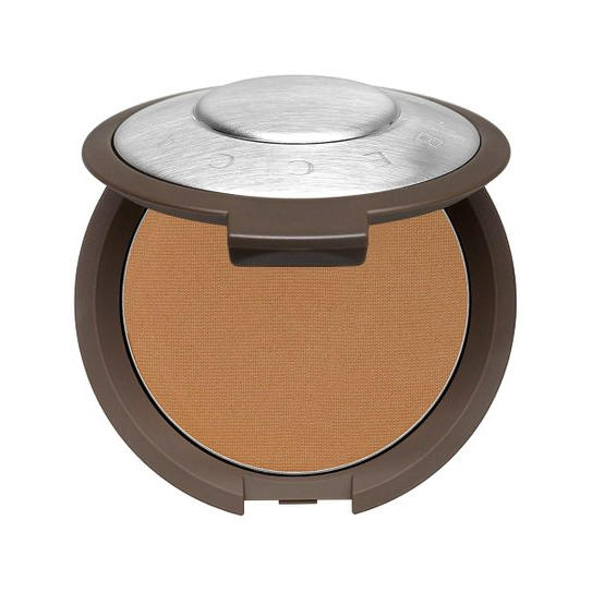 BECCA Perfect Skin Mineral Powder Foundation Tobacco