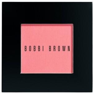 Bobbi Brown Blush Coral Sugar 45