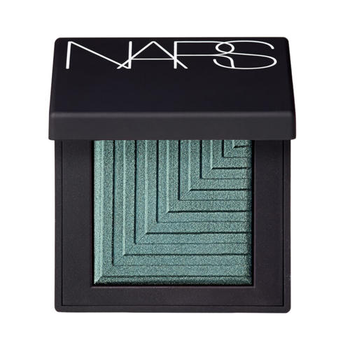 NARS Dual Intensity Eyeshadow Hydra