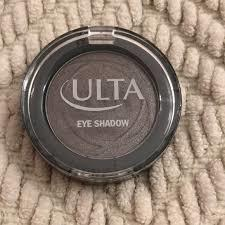 ULTA Beauty Eye Shadow Twilight