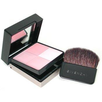 Givenchy Prisme Again! Blush Timid Rose 01