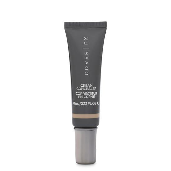 Cover FX Cream Concealer G Med-Deep