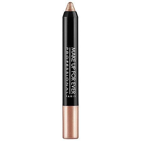 Makeup Forever Aqua Shadow Sandy Taupe 28E