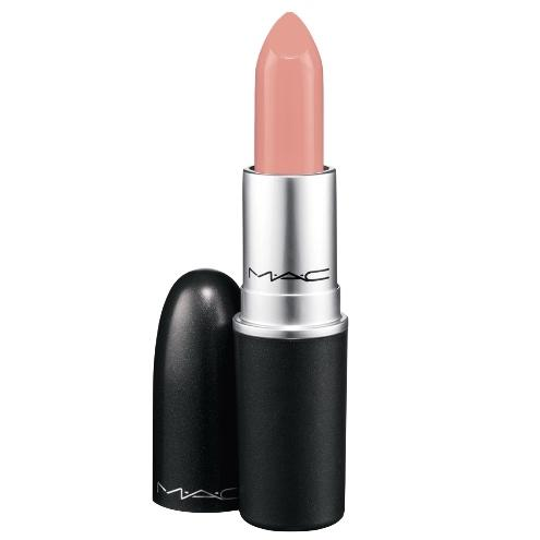 MAC Lipstick Sweet Sunrise