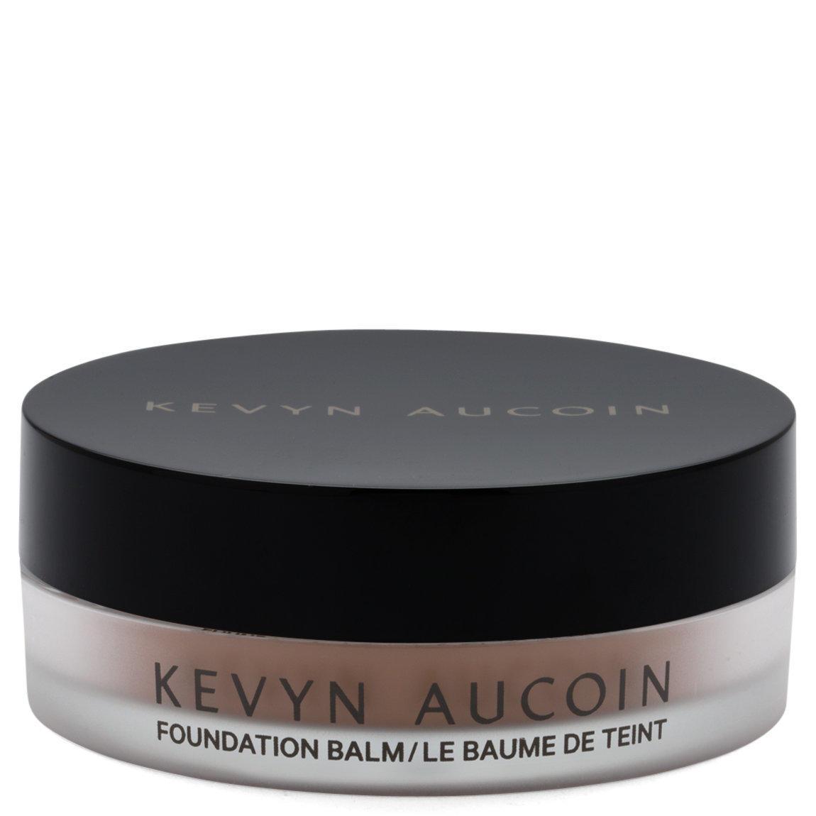 Kevyn Aucoin Foundation Balm Deep FB15