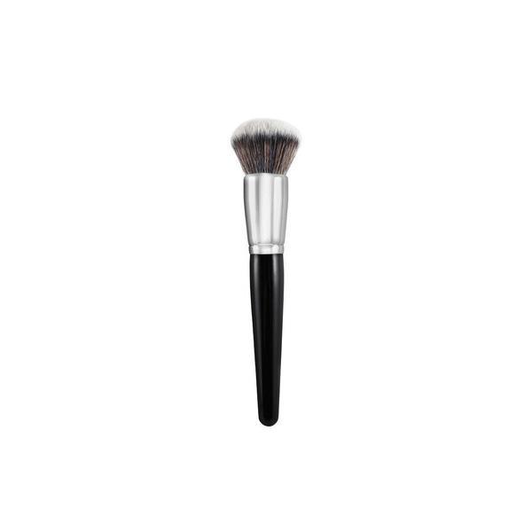 Morphe Round Deluxe Buffer Brush E44 Elite Collection