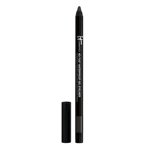 IT Cosmetics No-Tug Waterproof Gel Eyeliner Slate