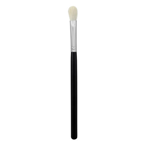 Morphe Chisel Oval Shadow Brush M521
