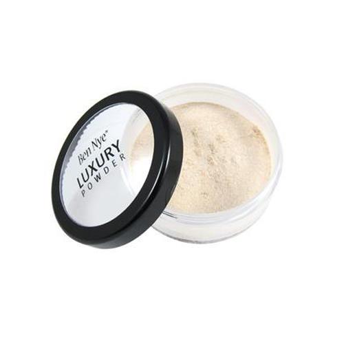 Ben Nye Shimmer Powder SHP-1 Cameo Shimmer