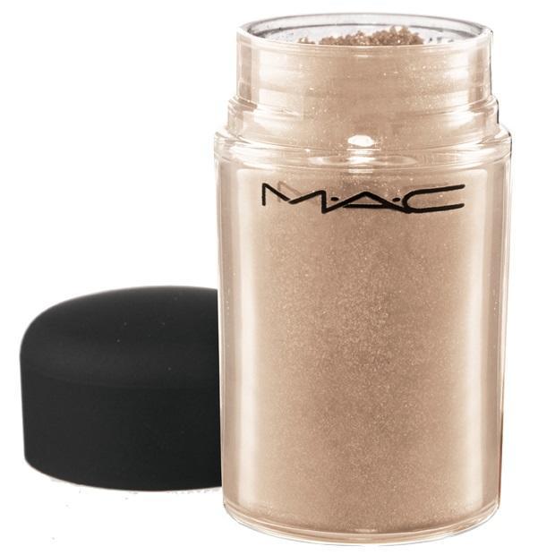 MAC Pigment Jar Naked