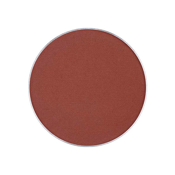 Anastasia Eyeshadow Refill Red Earth