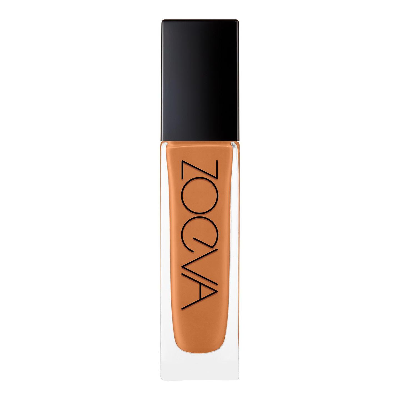 Zoeva Authentik Skin Foundation Honour 280N