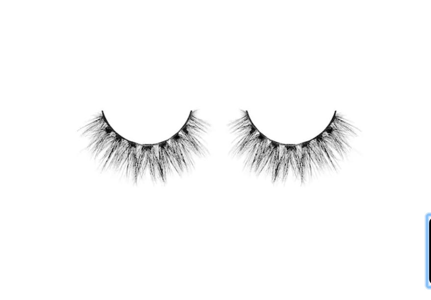 Sephora Lilly Lashes For Sephora Collection Mykonos