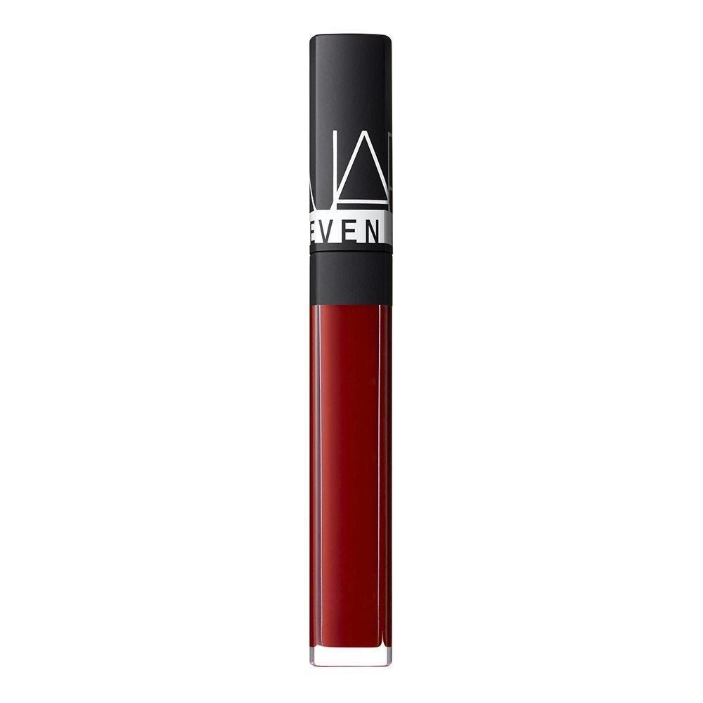 NARS Lip Gloss Special Force