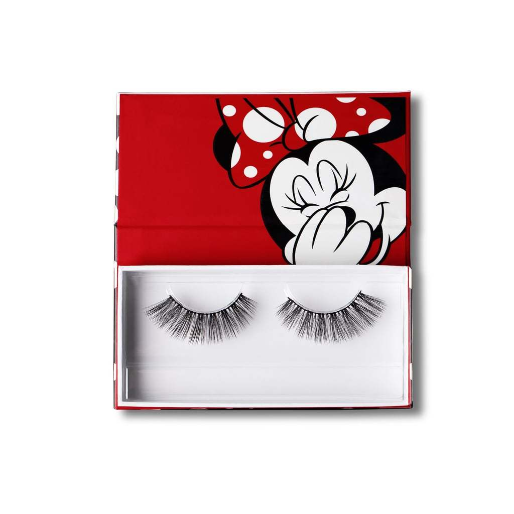 Dose Of Colors False Lashes Minnie Mouse Collection