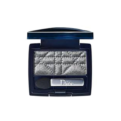 Dior Powder Mono Eyeshadow Silver Dust 065