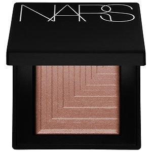 NARS Dual-Intensity Eyeshadow Kari