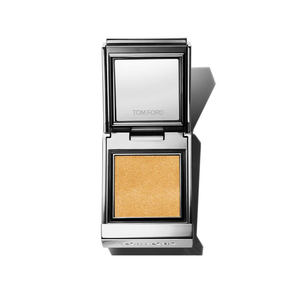 Tom Ford Shadow Extreme Bright Gold TFX14