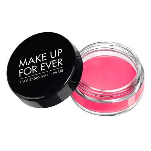 Makeup Forever Aqua Cream Waterproof Cream Color 7