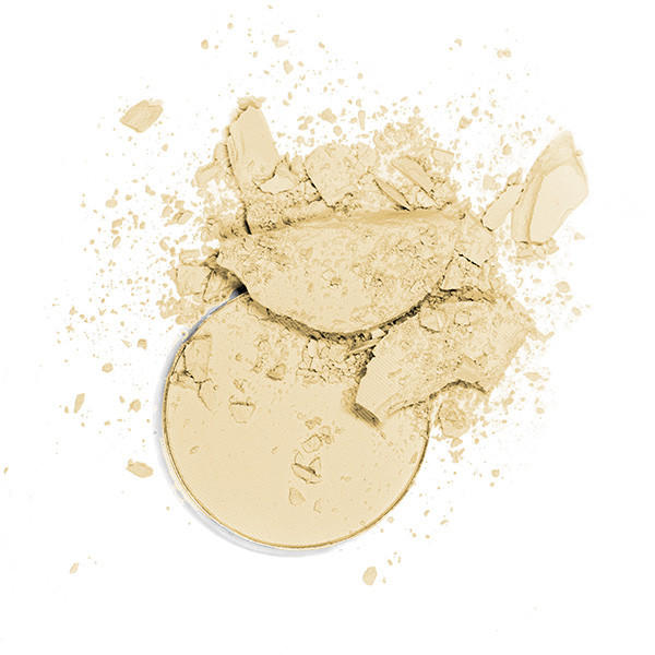 OFRA 4 Gram Godet Refill Banana Highlighting Powder