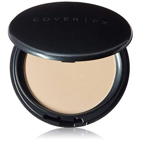 Cover FX Pressed Mineral Foundation N0