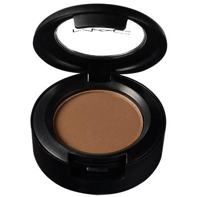 MAC Eyeshadow Cork