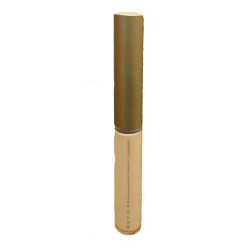 BECCA Mini Shimmering Skin Perfector Champagne Gold 5g