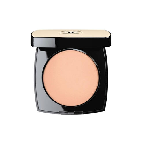 Chanel Les Beiges Healthy Glow Sheer Powder No 10 Mini
