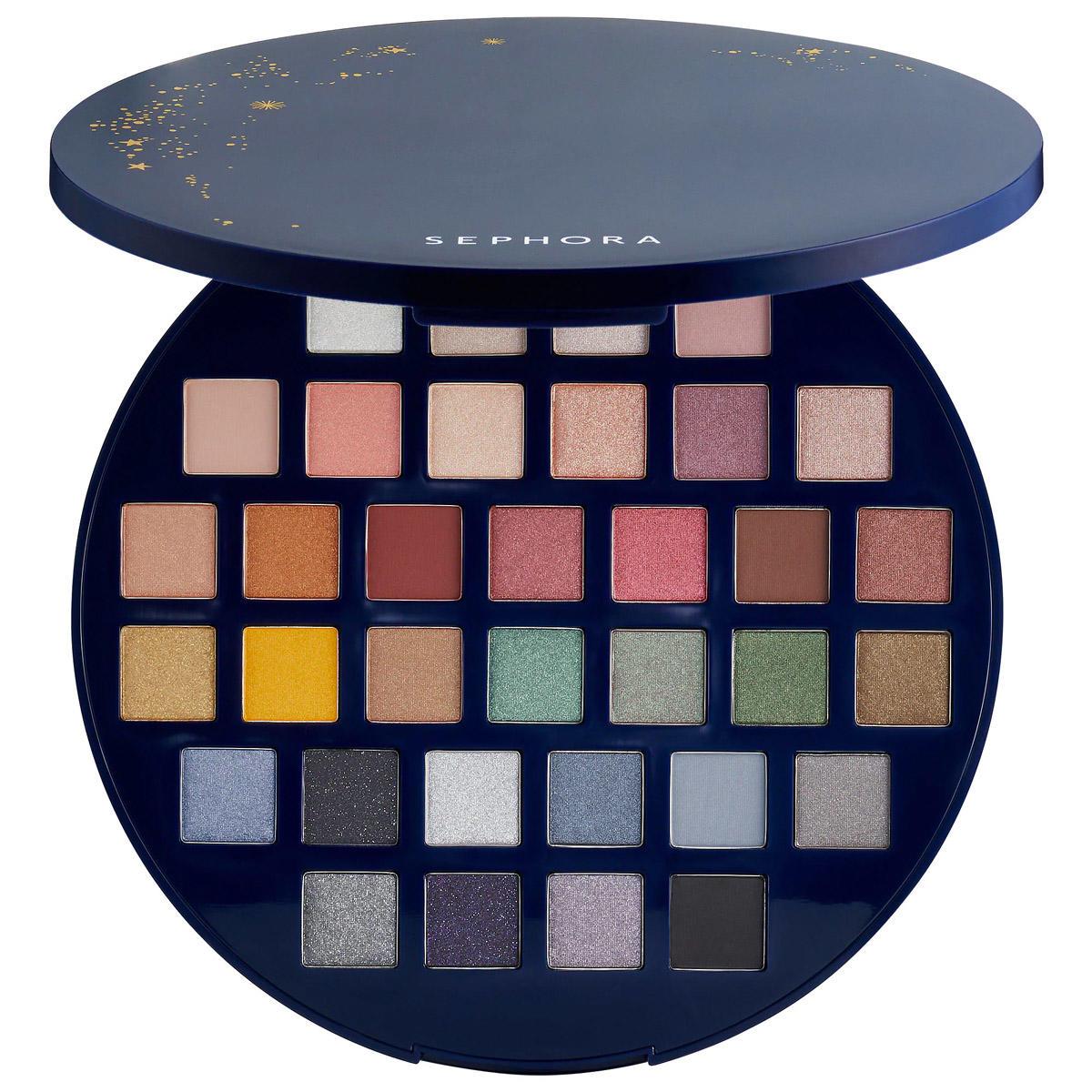 Sephora Star Catcher Eyeshadow Palette