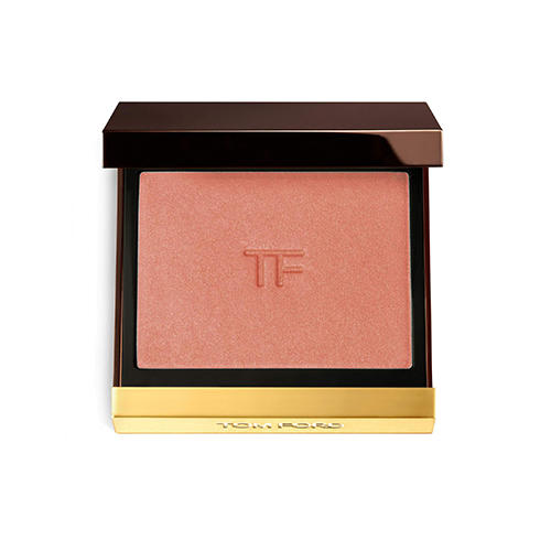 Tom Ford Cheek Color Love Lust 01