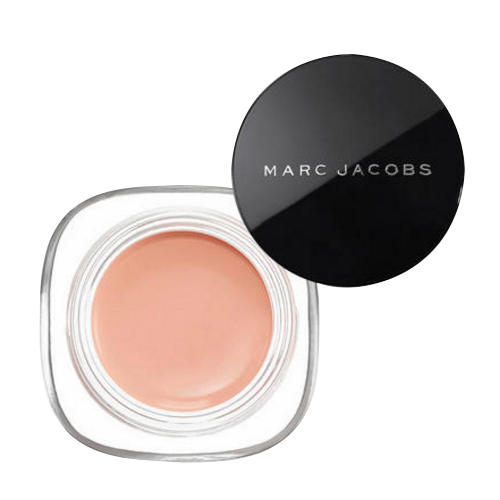 Marc Jacobs Re(marc)able Full Cover Concealer 2 Alive