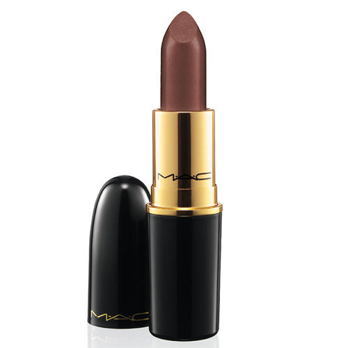 MAC Lipstick Exclusive Event Divine Nights Collection