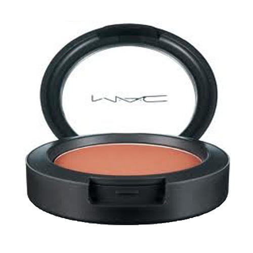 MAC Powder Blush Coppertone