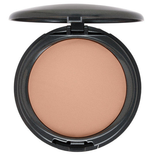 Cover FX Pressed Mineral Foundation P40
