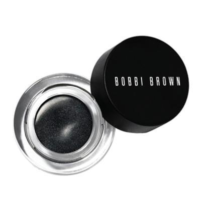 Bobbi Brown Long-Wear Gel Eyeliner Steel Ink 31