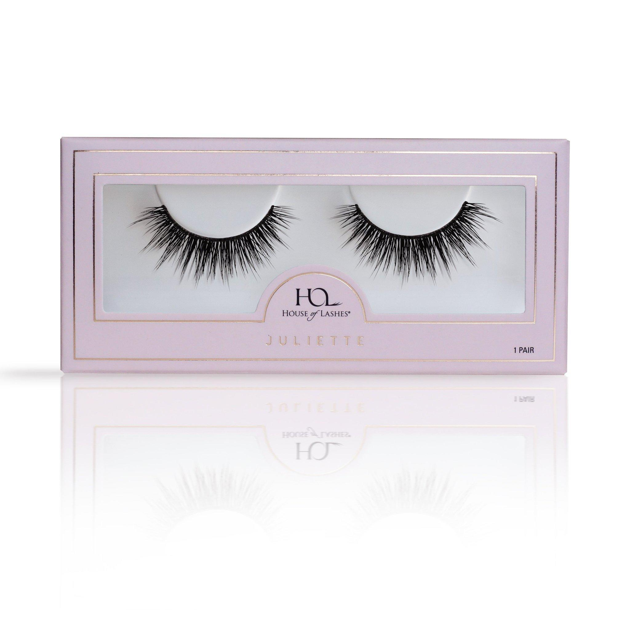 House Of Lashes Juliette
