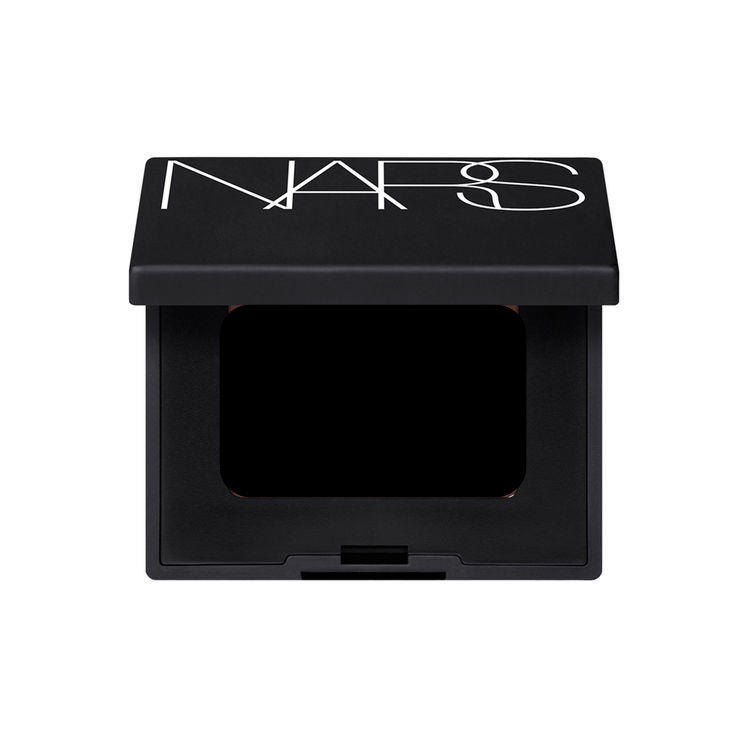 NARS Single Eyeshadow Empty Case