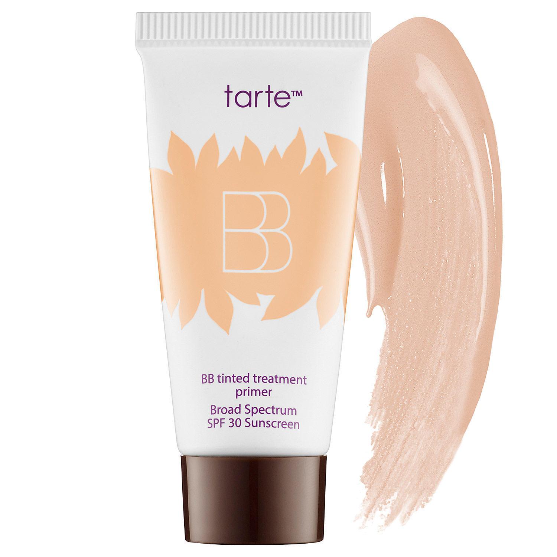 Tarte BB Tinted Treatment Primer Medium Mini 15ml