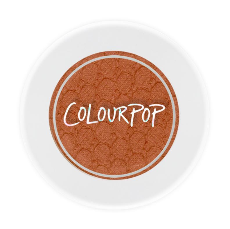 ColourPop Super Shock Shadow Elixir
