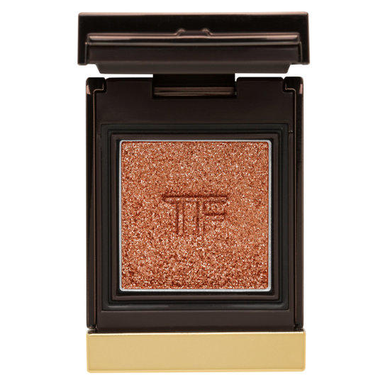 Tom Ford Private Shadow Fire Sign 03