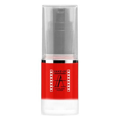 Makeup Atelier Paris High Definition Blush Red AIRR1