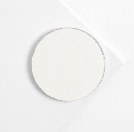 Colourpop Pressed Powder Highlighter in S'il Vous Play